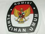 logo-kpu_20180405_220252.jpg