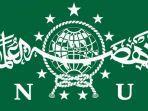 logo-pbnu.jpg