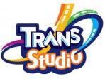 logo-trans-studio_20150610_222557.jpg