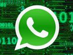 logo-whatsapp_20180630_210150.jpg