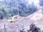 lokasi-diduga-tambang-ilegal-jalan-sukorejo-rt-42-kelurahan-lempake.jpg