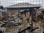 lokasi-kebakaran-yang-menyebabkan-hj-hawang-70-ditemukan-pemadam.jpg