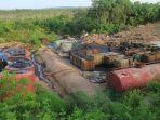 lokasi-pengolahan-minyak-mentah-ilegal-di-kelurahan-bantuas-kecamatan-palaran.jpg