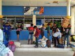 loket-penjualan-tiket-speedboat-armada-sungai-di-dermaga-kayan-ii-tj-selor.jpg