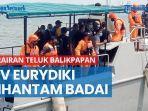 longboat-mv-eurydiki-dihantam-badai-di-teluk-balikpapan-korban-berhasil-dievakuasi.jpg
