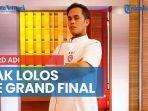 lord-adi-tak-lolos-ke-grand-final-masterchef-indonesia-season-8.jpg