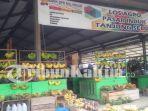los-agro-di-kompleks-pasar-induk-tanung-selor-jalan-sengkawit_20170301_125713.jpg
