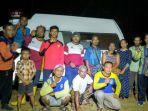 lsm-relawan-di-samarinda_20180329_101118.jpg