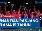 luapan-kebahagiaan-hendra-setiawan-usai-indonesia-juara-piala-thomas-2021.jpg