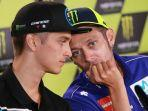 luca-marini-and-valentino-rossi-the-doctor.jpg