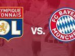 lyon-vs-bayern-muenchen-semifinal-liga-champions-19082020_2.jpg