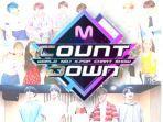 m-countdown-link-live-streaming-dan-line-up-artis-tayang-pukul-1600-wib.jpg