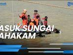 mabuk-empat-korban-beserta-mobilnya-masuk-sungai-mahakam.jpg