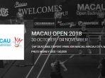 macau-open-2018_20181029_231417.jpg