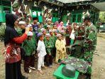 madrasah-ibtidaiyah-satgas-pamtas_20170614_105732.jpg