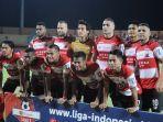 madura-united-di-liga-1-2019_6.jpg
