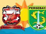 madura-united-vs-persebaya-menjalani-laga-semifinal-leg.jpg