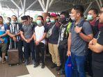 mahasiswa-asal-malaysia-yang-kuliah-di-pekanbaru.jpg