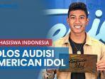 mahasiswa-indonesia-dzaki-sukarno-lolos-audisi-american-idol.jpg