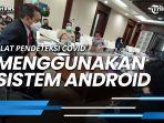 mahasiswa-politani-samarinda-pamerkan-alat-pendeteksi-covid-menggunakan-sistem-android.jpg