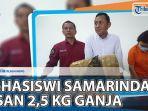 mahasiswi-samarinda-pesan-ganja-25-kg.jpg