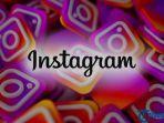 mahayu-aplikasi-instagram-tribunwowcomrusintha.jpg