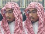 maheer-at-thuwailibi-alias-ustadz-maaher-atau-soni-eranata-menghembuskan-nafas-terakhir.jpg