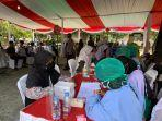 majelis-ulama-indonesian-mui-mendukung-program-vaksinasi-covid-19-bagi-masyarakat.jpg