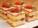 makanan-manis_cake-stroberi_20160513_184254.jpg