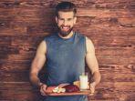 makanan-sehat-diet-2_20170917_111716.jpg