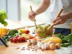 makanan-sehat-diet_20170911_082610.jpg