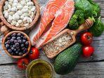 makanan-sehat-untuk-kesuburan_20180607_130852.jpg