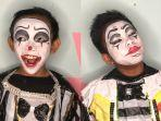make-up-pantomim.jpg