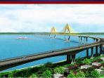 maket-jembatan-ppu_20180310_224441.jpg