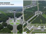 maket-salah-satu-desain-ibu-kota-baru-ri.jpg
