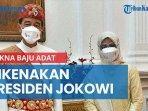 makna-baju-adat-pepadun-yang-dikenakan-presiden-jokowi-saat-hut-ke-76-ri.jpg