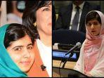 malala-yousafzai-bersama-wartawan-cnn-di-new-york-2013-silam-pidato-di-pbb-saat-berusia-16-tahun.jpg