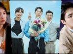 malam-ini-drakor-suzy-dan-nam-joo-hyuk-start-up-episode-13-do-san-pulang-dari-as-ketemu-dal-mi.jpg