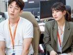 malam-ini-drakor-suzy-dan-nam-joo-hyuk-start-up-episode-7-do-san-tanya-apa-ji-pyeong-cemburu.jpg