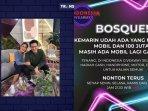malam-ini-indonesia-giveaway-baim-wong-adu-cepat-whatsapp-cara-ikut-dan-tips-menang.jpg