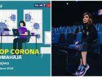 malam-ini-live-streaming-mata-najwa-di-trans-7-najwa-shihab-bahas-corona-tanpa-penonton-studio.jpg