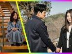 malam-ini-sinopsis-eps-15-drama-korea-the-world-of-the-married-3-link-nonton-streaming-sisa-1-eps.jpg