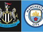 malam-ini-tersaji-live-streaming-rcti-plus-newcastle-united-vs-manchester-city-dalam-laga-piala-fa.jpg
