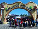 malanglifecom-predator-fun-park.jpg