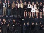 mama-2019-daftar-lengkap-pemenang-mnet-asian-music-awards-2019-bts-all-kill-raih-4-daesang.jpg