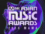 mama-2019-nominasi-voting-mnet-asian-music-awards-dimulai-persaingan-bts-exo-blackpink-twice.jpg