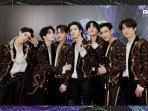 mama-2019-selain-exo-l-fans-got7-juga-ungkap-kemarahan-terhadap-mnet-asian-music-award-2019.jpg