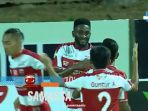 mamadou-samassa-mencetak-gol-cepat-di-laga-madura-united-vs-mitra-kukar_20180913_201052.jpg
