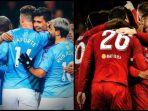 man-city-dan-liverpool.jpg