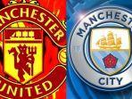 man-united-vs-man-city-08032020.jpg